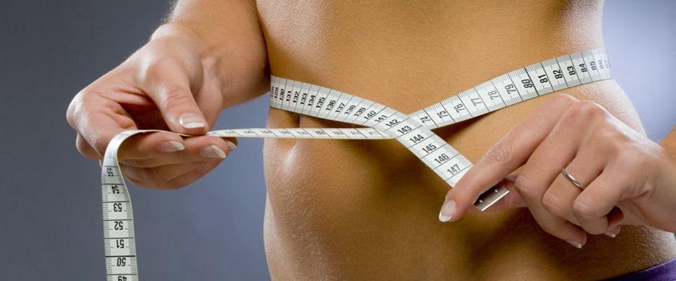 белковая диета от диетолога