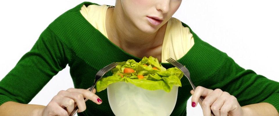Лечебная диета при гастрите меню 10
