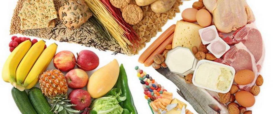 Рецепты для диетического стола 4