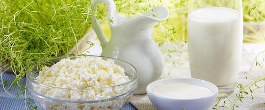 Лечебная диета при панкреатите и гастрите