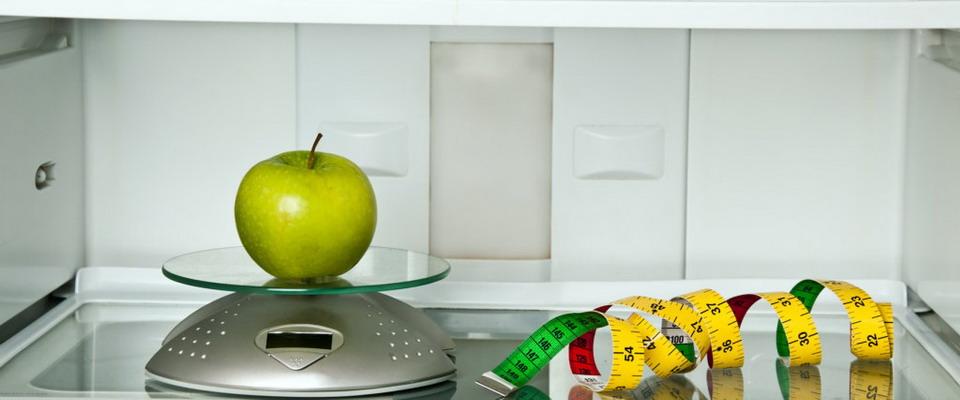 Питьевая диета на 3 дня меню фото результатов и выход из