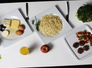 Полезные рецепты из тыквы: приготовление тыквы в духовке, полезные десерты из тыквы и другие блюда