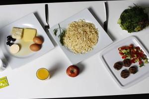 Диета Магги для похудения меню отзывы и результаты