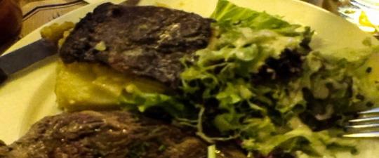 Рыба судак рецепты приготовления