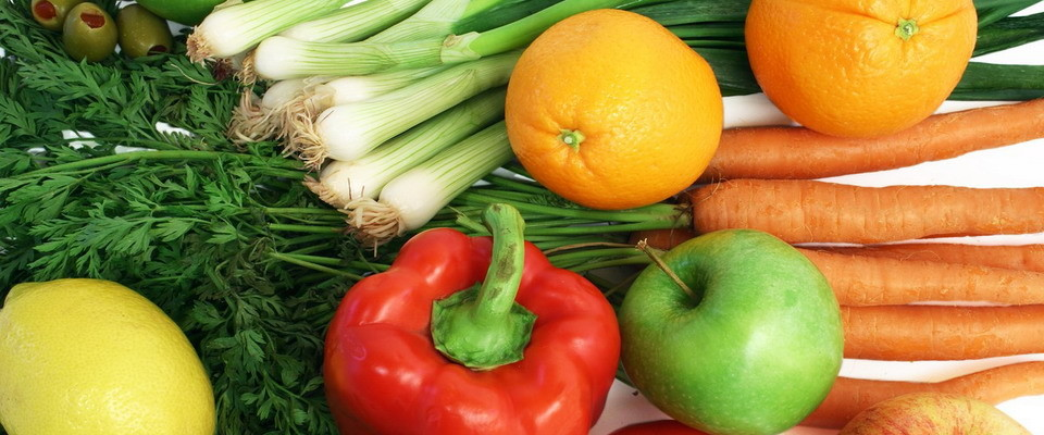 диета по калориям для похудения отзывы