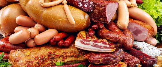 диеты из пшена
