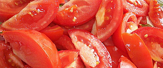 рецепт салат огурцы помидоры перец лук морковь