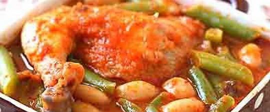 рецепты куриная грудка в соусе