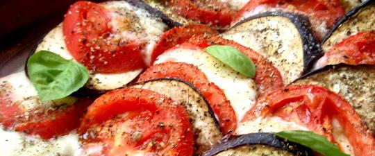 Диетические блюда для похудения из кабачков: рецепты 53
