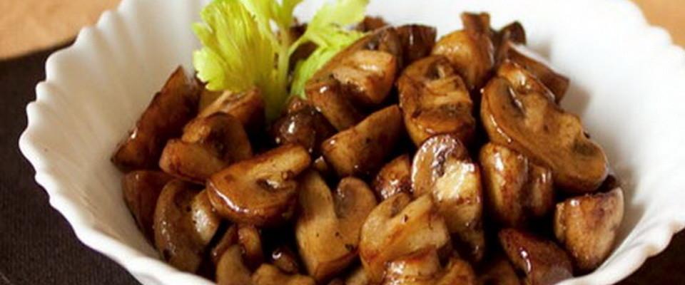 Рецепт какого нибудь блюда с мясом