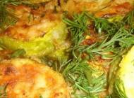 Рецепты приготовления вкусных диетических рецептов из кабачков: фото диетических блюд с кабачками