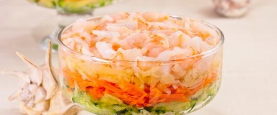 Рецепты диетических блюд для похудения с калориями