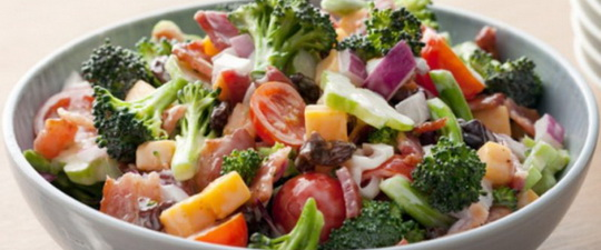 как приготовить мясо с овощами рецепты
