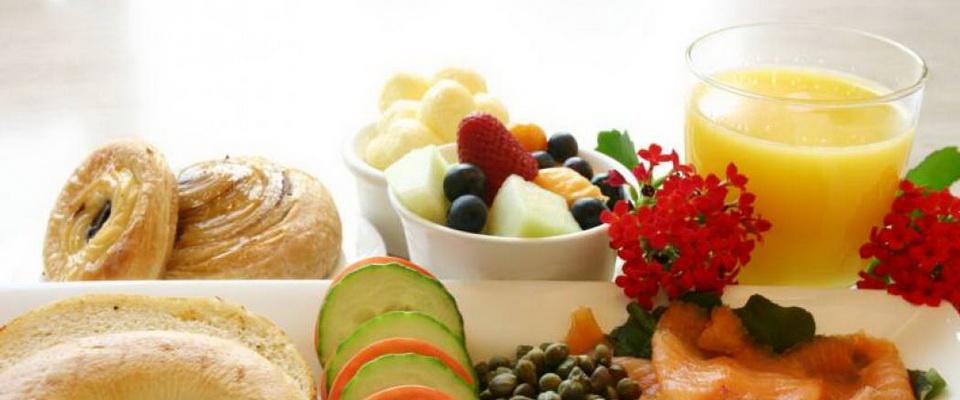 питание при повышенном уровне холестерина в крови