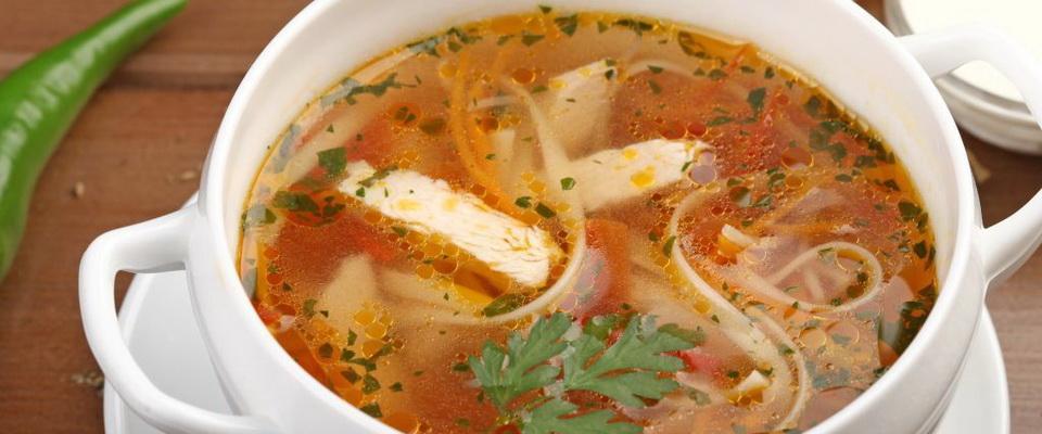 Диета 5 мясные блюда рецепты