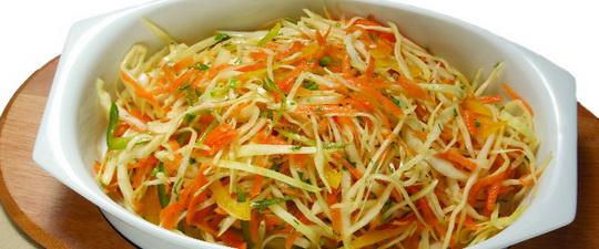 рецепты закусок салатов из свеклы