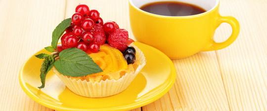 как кушать чтобы сбросить вес