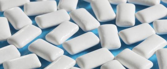 какие продукты вредны при повышенном холестерине