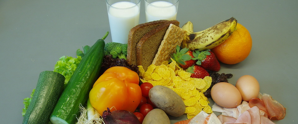 Белково овощной диете