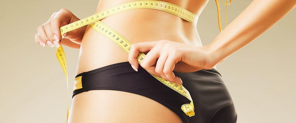 Сколько энергии тратит человек в день, как отработать съеденные калории в спортзале