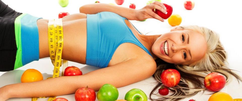 рекомендации диетологов по питанию