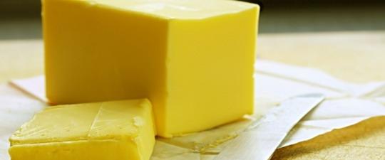 Диета при гепатите печени: меню лечебного питания при остром и хроническом гепатите