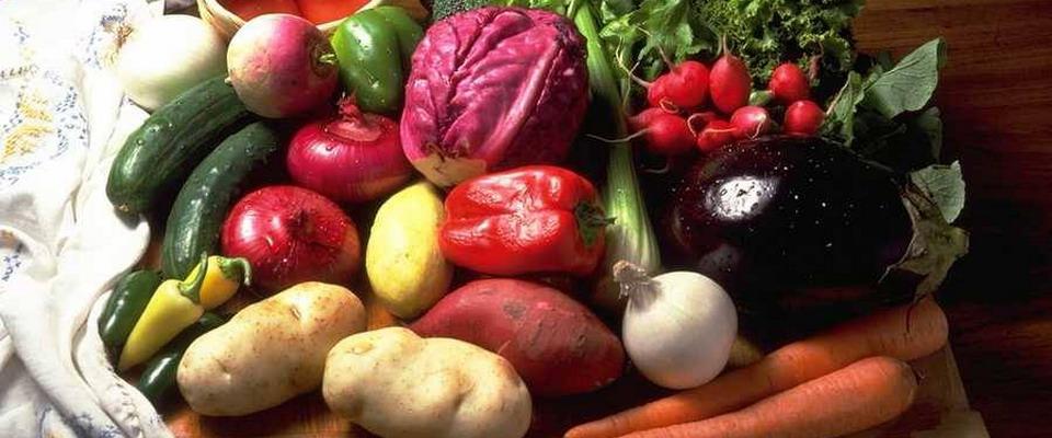 Лечебное питание при панкреатите и холецистите