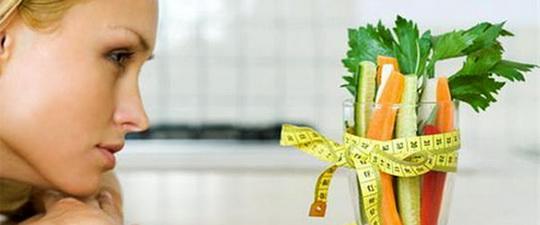 Расчет индекса массы тела: как узнать процент жира в организме и определить, есть ли ожирение