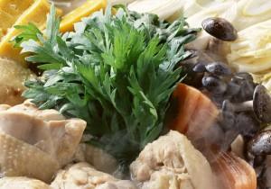 Диета при холецистите и панкреатите питание меню