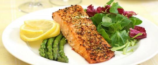 Диета при заболеваниях почек: меню питания при ХПН, хроническом гломерулонефрите и при обострении нефротического синдрома