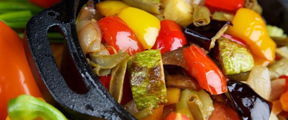 Рецепты вкусных низкокалорийных блюд для похудения с 61