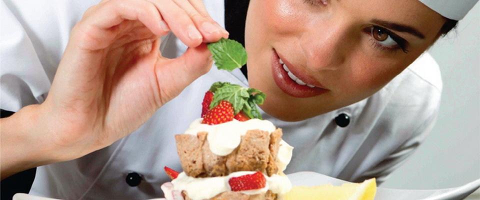 Рецепты блюд для больных с заболеваниями желудка
