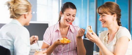 Лечебная диета при эрозивном гастрите: меню на неделю, лечение желудка