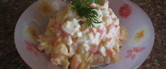 сыр при правильном питании