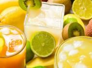 7 самых полезных напитков для здоровья