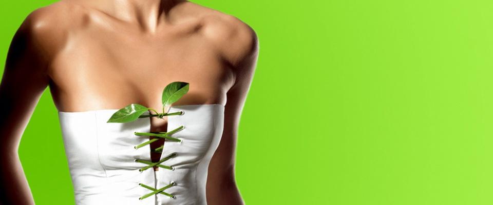 Диета для женщин после 55 диета для снижения холестерина примерное меню