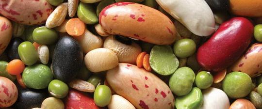 Диета после инфаркта миокарда для мужчин — что можно кушать при инфаркте и питание после инфаркта