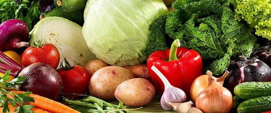 какая диета при повышенном холестерине в крови