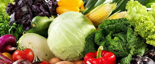 Что нельзя кушать чтобы похудеть