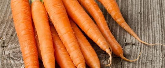 Морковный сок для похудения - Будьте Здоровы