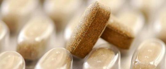 тадалафил в каких препаратах содержится