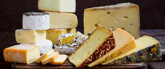Польза сыра для организма человека, какая у него жирность и как сделать домашний сыр