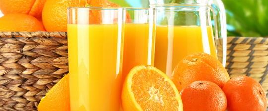 Самые полезные напитки для здоровья человека: 7 самых полезных напитков