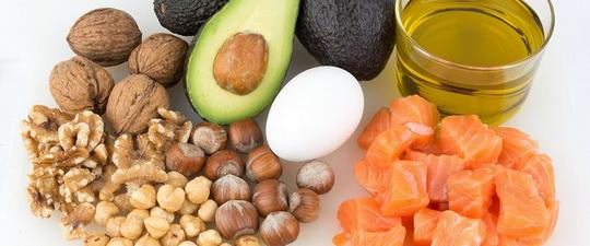 Совет диетолога как правильно питаться