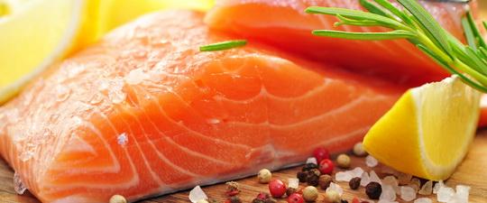 Здоровая диета для мужчин советы врачей