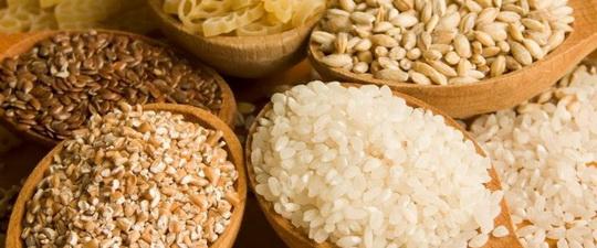 Калорийность Вареная гречка (100 гр) с подсолнечным маслом (4 гр). Химический состав и пищевая ценность.