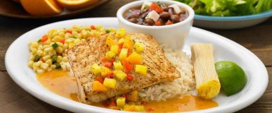 Лиепайская диета: меню на каждый день, фото, результаты и последствия лиепайской диеты