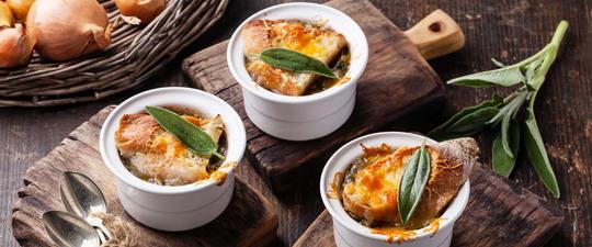 рецепт овощного супа для похудения с сельдереем