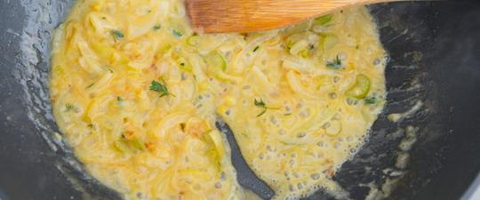 луковый суп для похудения рецепт по дням
