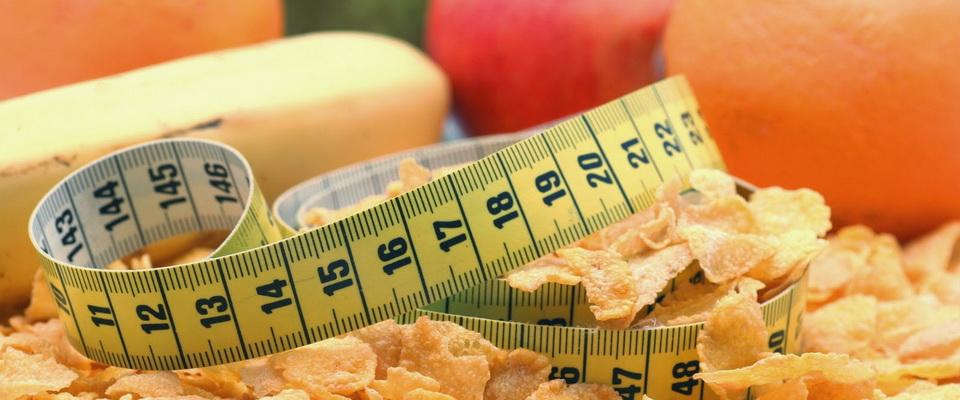 Як правильно харчуватися з дієтою Гербалайф і складати меню